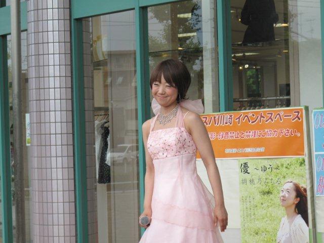 エスパ川崎レポ_f0165126_17594087.jpg