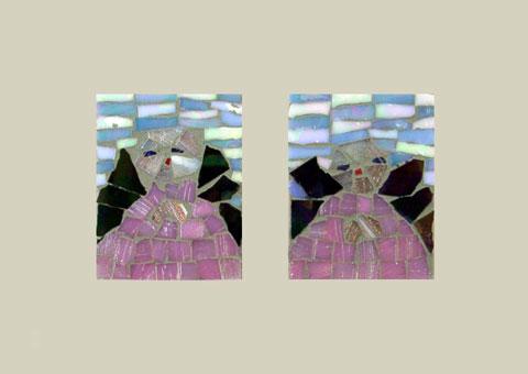 b0143231_6173993.jpg
