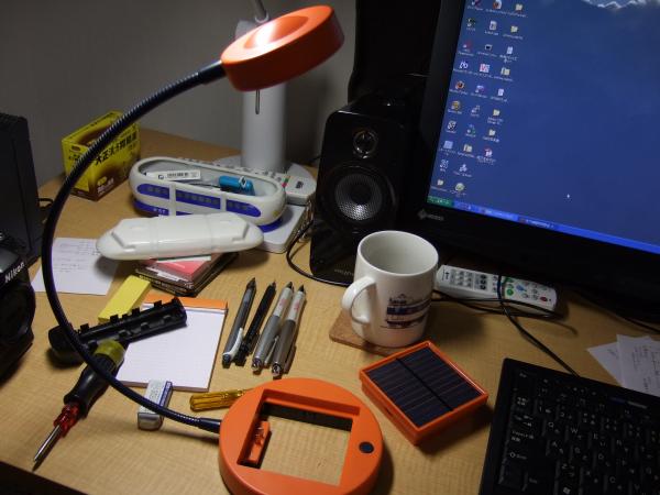 SUNNANの充電池 交換_d0025831_111141.jpg