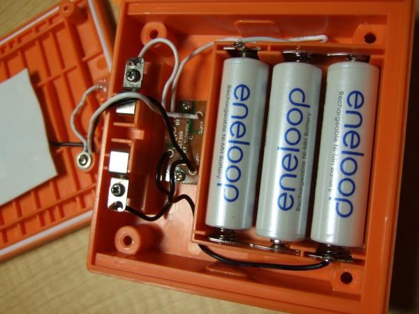SUNNANの充電池 交換_d0025831_111516.jpg