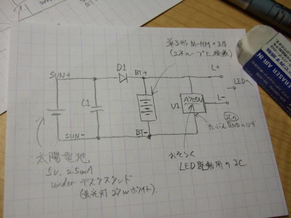 SUNNANの充電池 交換_d0025831_1122792.jpg