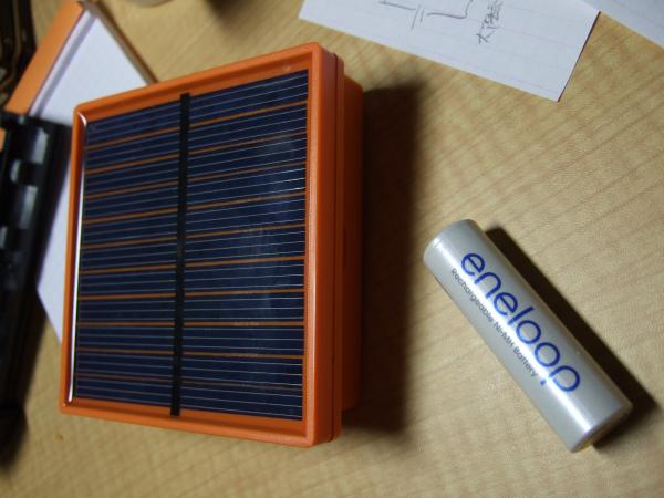 SUNNANの充電池 交換_d0025831_1125291.jpg
