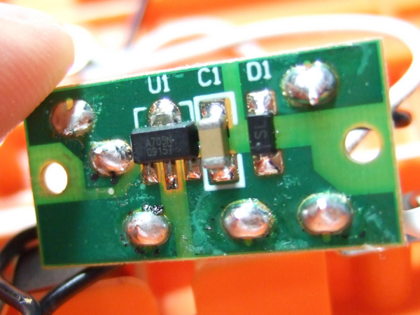 SUNNANの充電池 交換_d0025831_112663.jpg