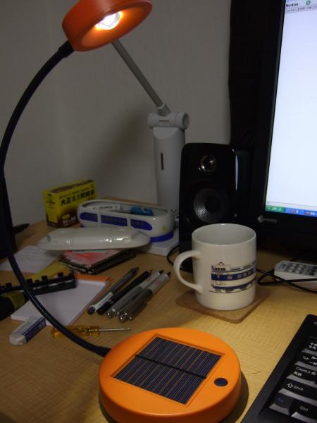 SUNNANの充電池 交換_d0025831_113166.jpg