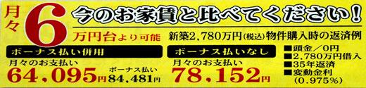 日本版サブプライムローン?_b0015157_085015.jpg