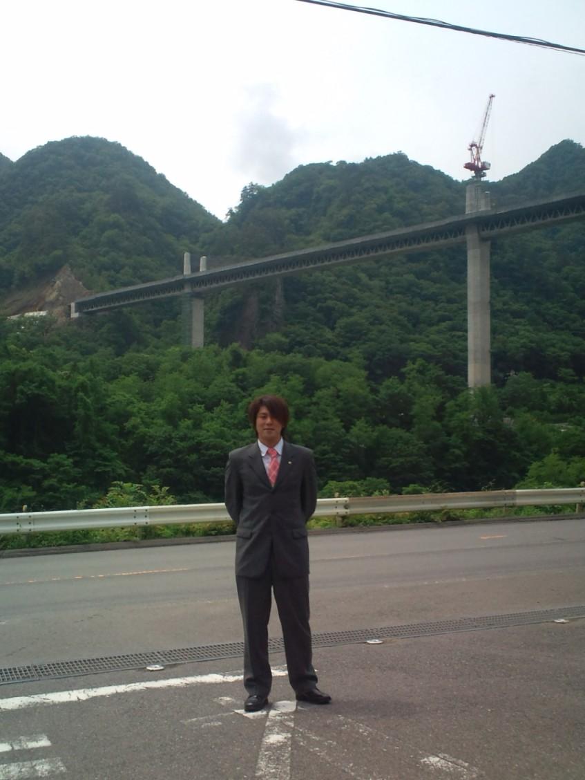 福島に続いて_d0061857_21283780.jpg