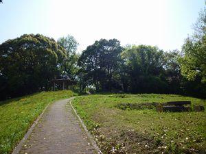 八剣神社(3)上宮・ヤマトタケルの行宮跡は眺めが抜群だよ_c0222861_11103730.jpg