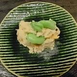 「花楽」で、優しい和食と美味しい日本酒を愛でる「女子利き酒会」_a0138976_2011271.jpg