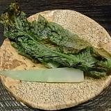 「花楽」で、優しい和食と美味しい日本酒を愛でる「女子利き酒会」_a0138976_20134971.jpg