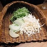 「花楽」で、優しい和食と美味しい日本酒を愛でる「女子利き酒会」_a0138976_2013564.jpg
