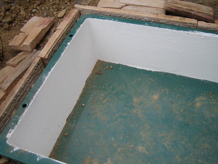 水のガーデン☆簡単!お池の作り方_a0142778_17165584.jpg