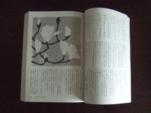 「小説すばる」 2010年7月号_e0182479_11303538.jpg