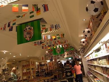 フットボールの国では........_d0127182_14562916.jpg