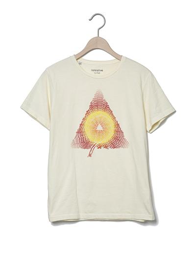 Tシャツ特集 Vol. 5_c0079892_20411532.jpg