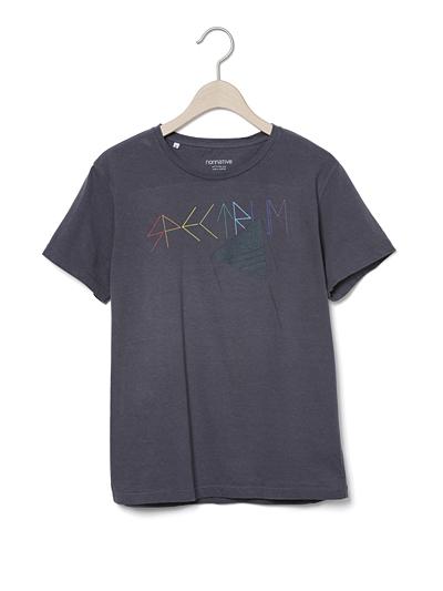 Tシャツ特集 Vol. 5_c0079892_2044419.jpg
