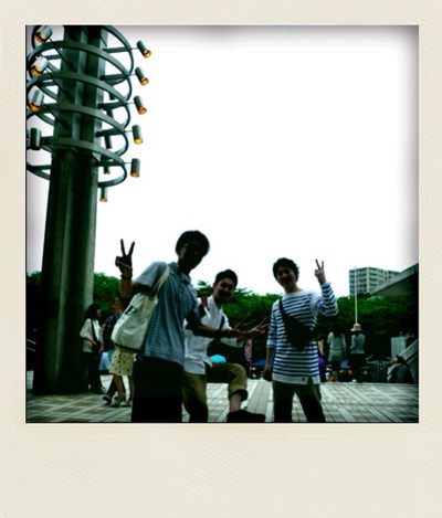 思い出の新潟City._f0170995_13112582.jpg