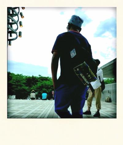 思い出の新潟City._f0170995_13123545.jpg