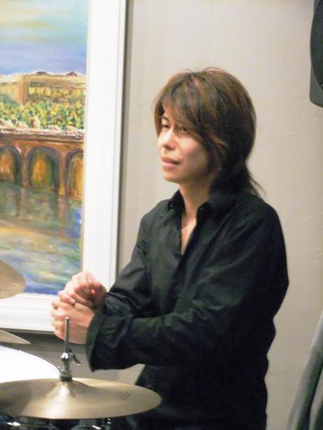 はぐどばん 玉川学園LIVE終了報告_f0196496_18303756.jpg