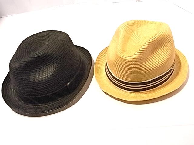 San Diego Hat , Broner 再入荷!!_d0101000_19484660.jpg