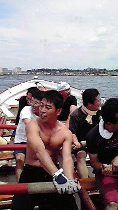 舟艇部_d0073005_6161676.jpg