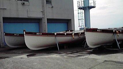 舟艇部_d0073005_6163781.jpg