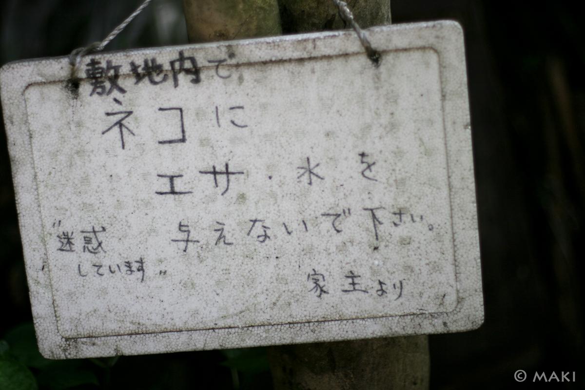 横浜散歩 with Maki 番外編 1_c0128108_24513.jpg