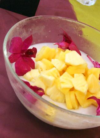 料理教室・・・ハワイ料理_f0141419_4463064.jpg