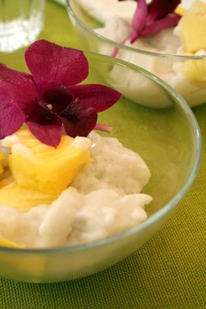 料理教室・・・ハワイ料理_f0141419_4481835.jpg
