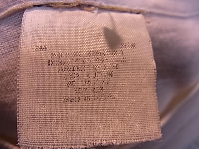 ブルース・スブリング・スティーン 84-85年ツアーT!!_c0144020_13205096.jpg
