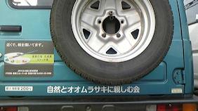 f0161535_0581651.jpg
