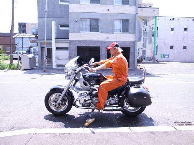 【モントーク】洗車&感想_e0159646_12837100.jpg