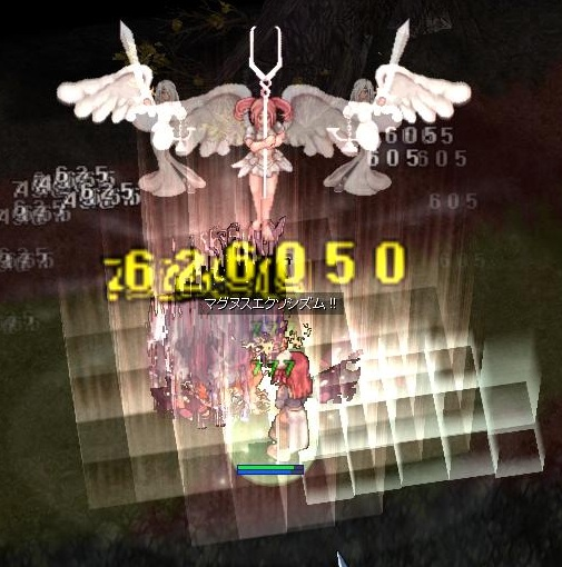 b0176953_14162843.jpg