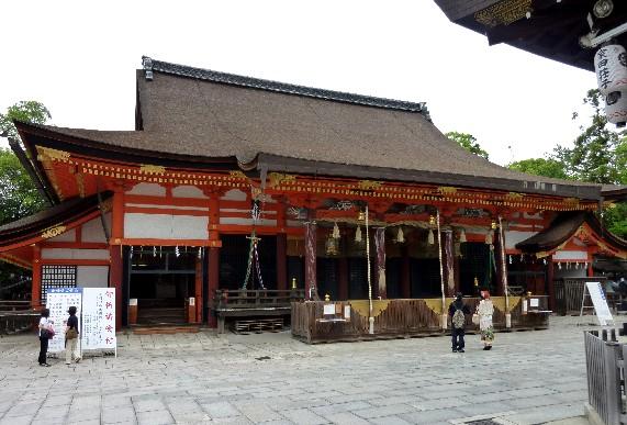 京都にて_b0093754_23354657.jpg