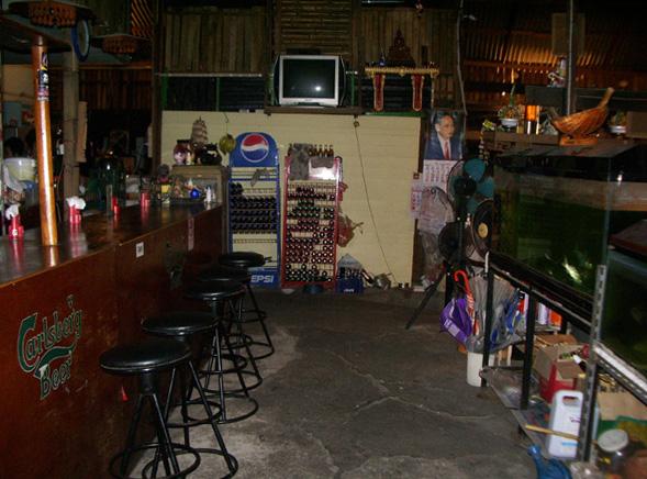 まったり飲み屋でオフ会 2010年6月_b0131470_2213258.jpg