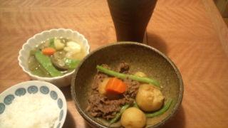 おっちゃんの野菜_e0122770_239078.jpg