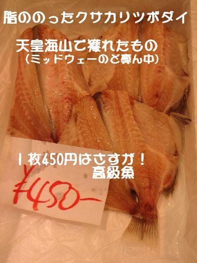 b0101991_2154263.jpg