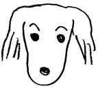 まご犬たちのプロフィール_d0176092_13315994.jpg