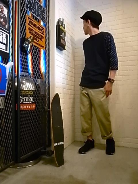 STROKE style sample_d0101000_1462460.jpg