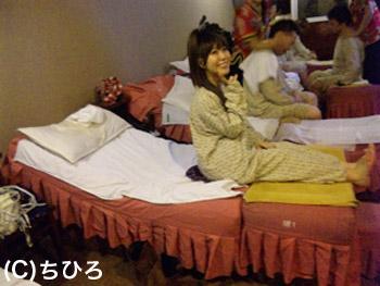 上海万博、歌旅紀行 〜番外編〜_a0114206_12205732.jpg