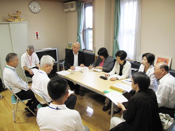 三芳町障がい者就労支援の現状について_d0130714_2252045.jpg