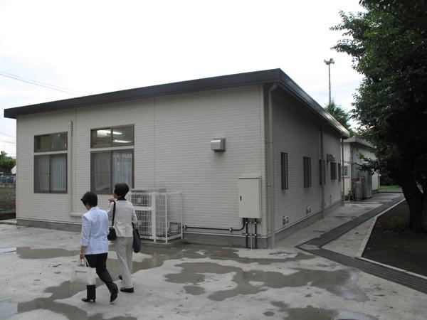 三芳町障がい者就労支援の現状について_d0130714_22522924.jpg