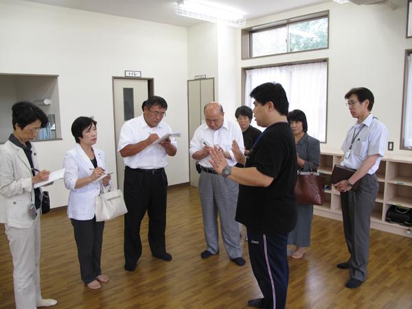三芳町障がい者就労支援の現状について_d0130714_22523766.jpg