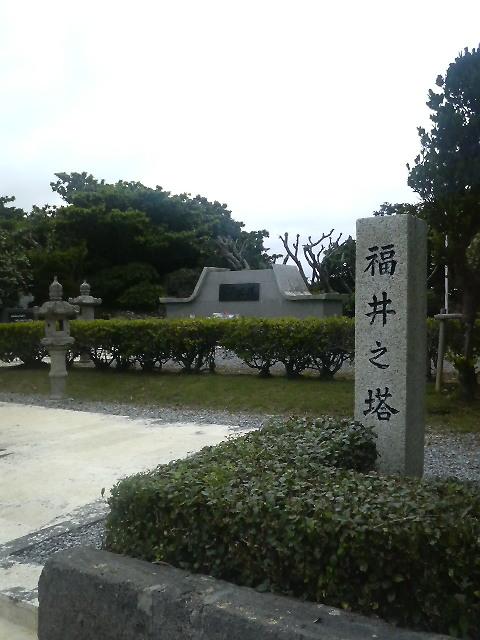 福井の塔_f0067122_114953100.jpg