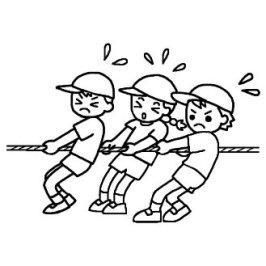 綱引きに学ぶこと_a0070928_13554733.jpg