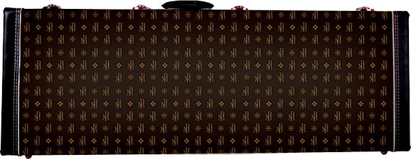 Louis Vuittonを彷佛とさせる!?…Guitar Case!?_e0053731_2219089.jpg