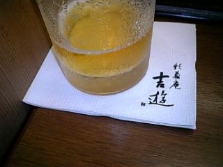 東京話_e0145332_23314982.jpg