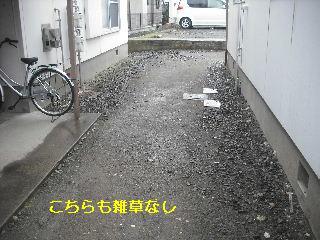 f0031037_2211134.jpg
