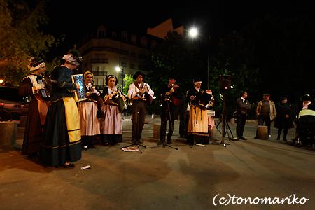 夏至の夜の音楽祭_c0024345_19471050.jpg
