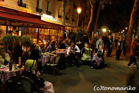 夏至の夜の音楽祭_c0024345_19474491.jpg