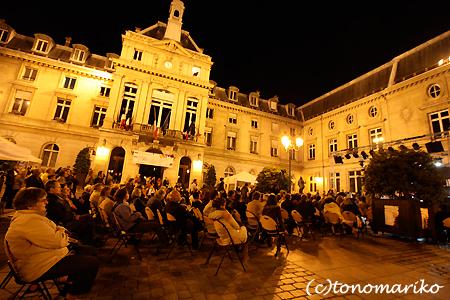 夏至の夜の音楽祭_c0024345_194825.jpg
